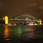 Working Holiday in Australien: Alles was Du dafür brauchst!