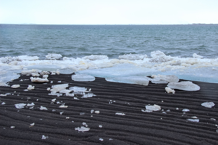 Island-Kosten-eine-Woche-Eis