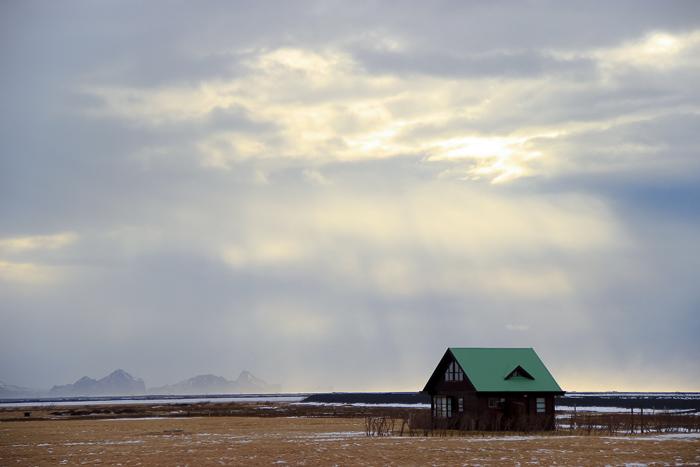 Island-Kosten-eine-Woche-Land