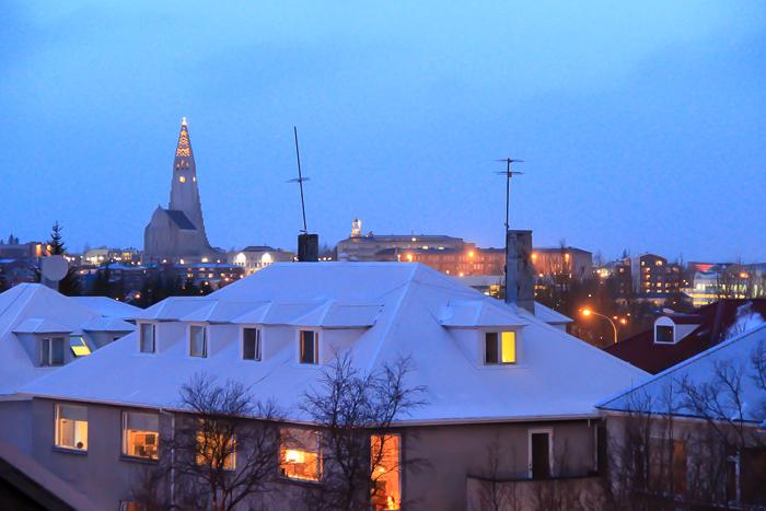 Packliste_Kalte_Ziele-Reykjavik