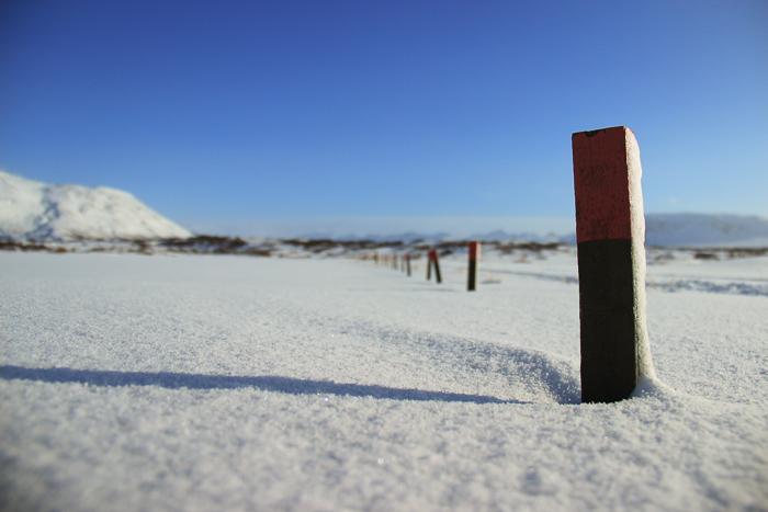Packliste_Kalte_Ziele_Island-Schneedecke