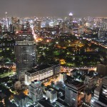 Bangkok – Meine 8 persönlichen Highlights & Spartipps!