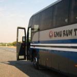 Tipps gegen die Langeweile <br>auf Flügen, Bus- und Zugreisen!