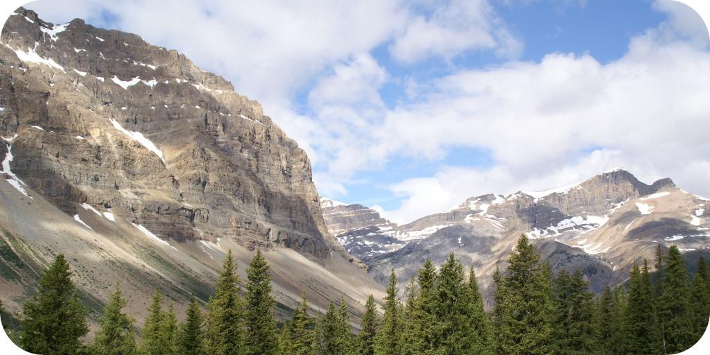 Working Holiday Canada Visum – Teil 2