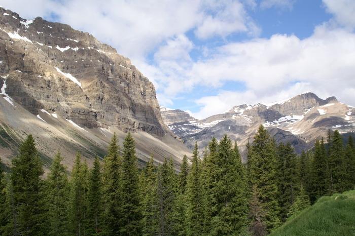 Kanada Visum - Working Holiday