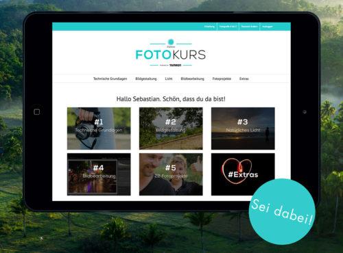 fotokurs-online-sei-dabei