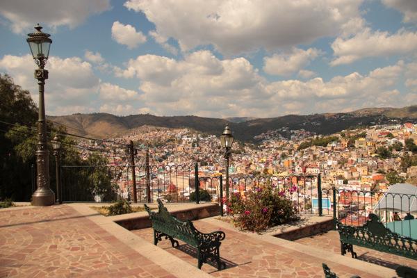 Kosten-Mexico-3-wochen