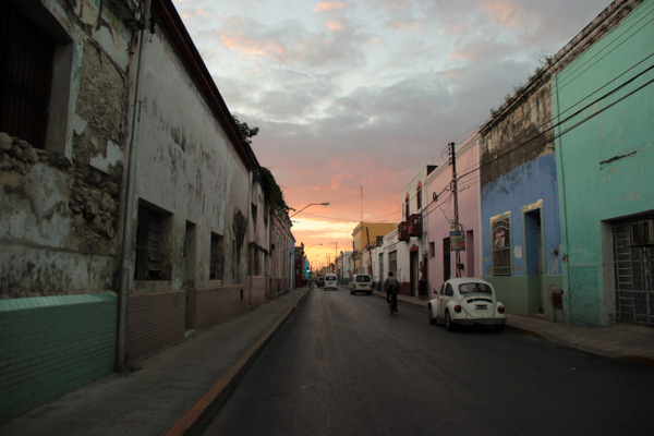 Kosten-Mexico-3-Wochen-Campeche