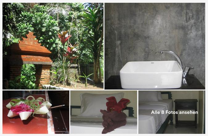 Airbnb-Erfahrungen-Unterkunft-Ubud