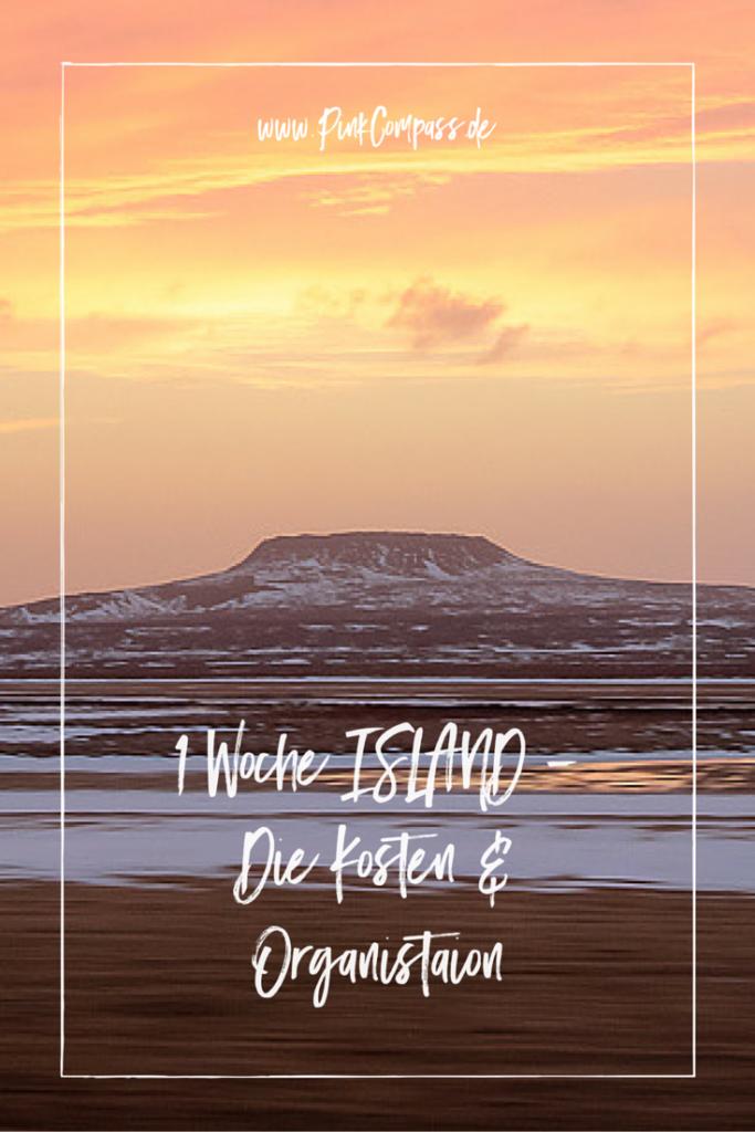 Artikelbild_1_Woche_Island_Pinterest