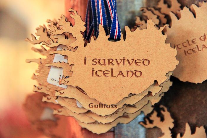 Island-Kosten-eine-Woche-Souvenir