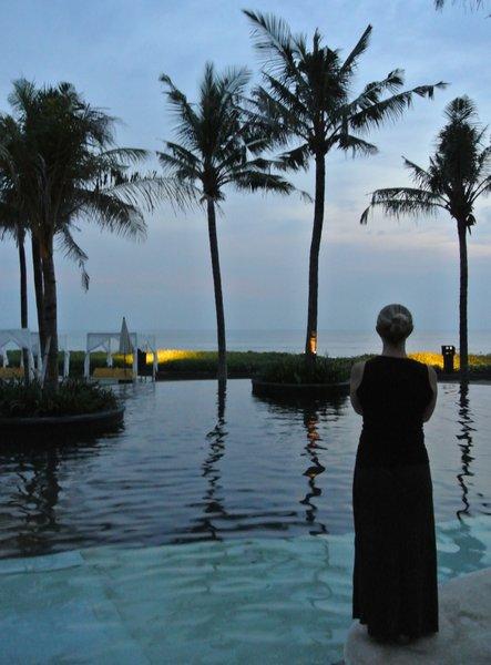 Carina_WooBar_Seminyak_Bali
