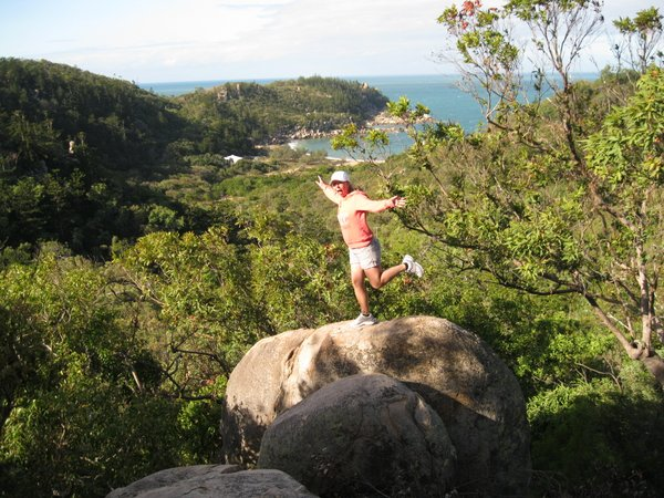 Magnetic Island - Australien - Sep 2012