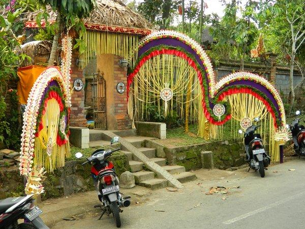 Bali Hotels - Hostels - Homestay