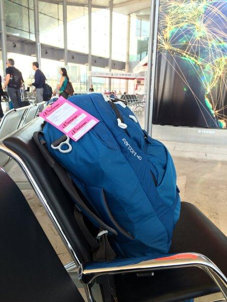Osprey_Farpoint_40_am_Flughafen