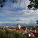 Prag Tipps à la Pink Compass: Die besten Leckereien, die schönsten Schnappschüsse und geheime Ecken