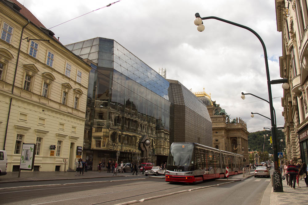 Prag-Tipps-Zentrum