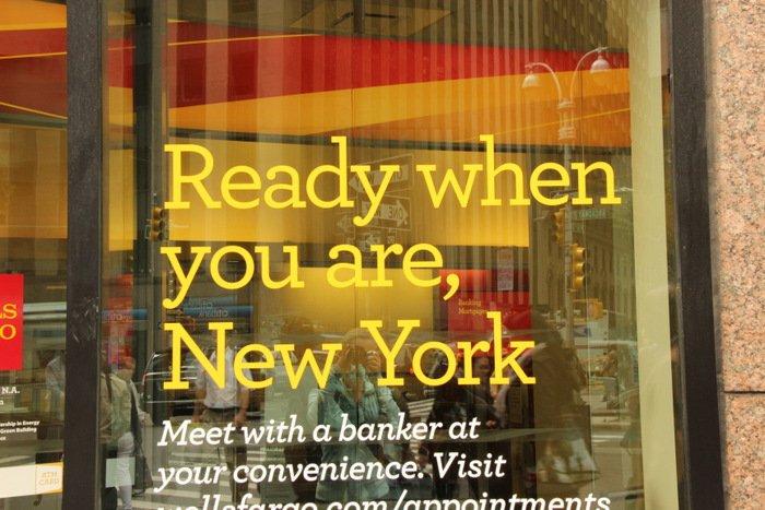 Warnung: Nach Anblick meiner New York Bilder & Reisetipps, besteht akute Fluchtgefahr…