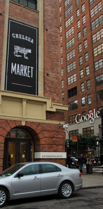 New-York-Bilder-Chelsea-Market.jpg