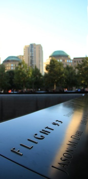 New-York-Bilder-Flight-93