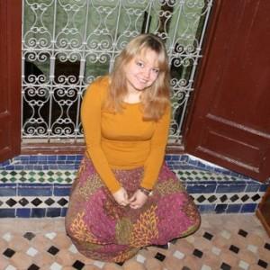 Marokko-alleine-reisen-als-frau-CarolinAschemeier