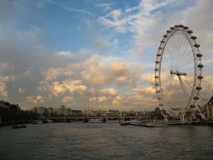 Was-kostet-London-Eye
