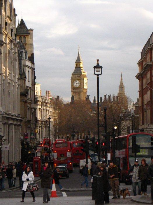 Was-kostet-london-Big-Ben