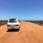 Was kosten 4 Wochen… Camper-Roadtrip in Westaustralien?