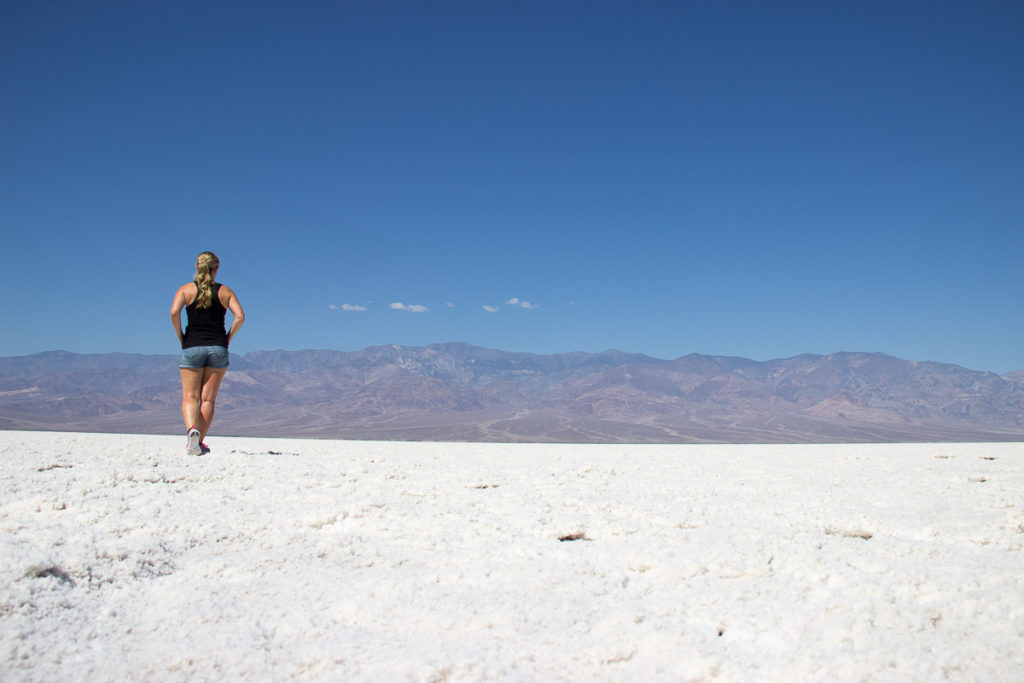 USA_Roadtrip_Death_Valley-14