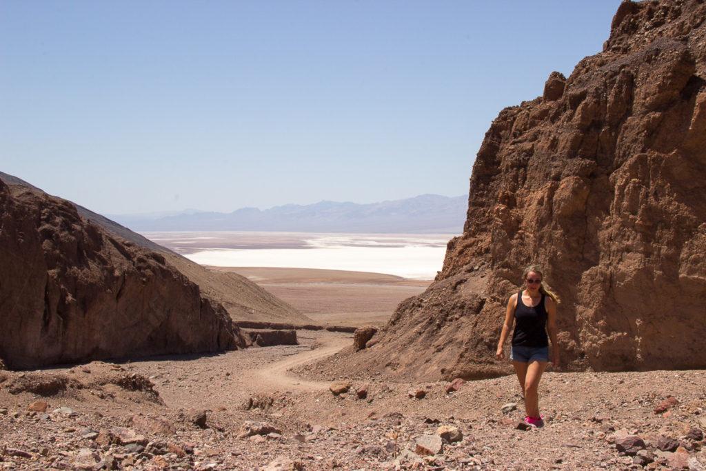 USA_Roadtrip_Death_Valley-18