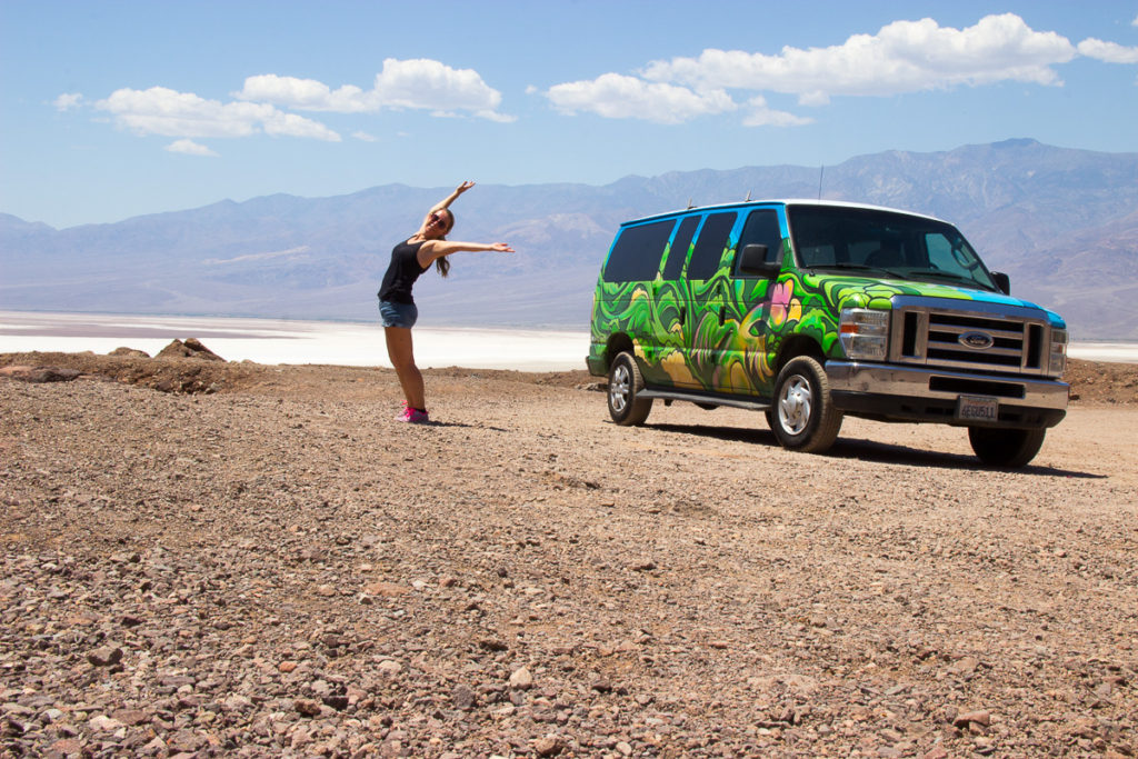 usa_roadtrip_death_valley-24