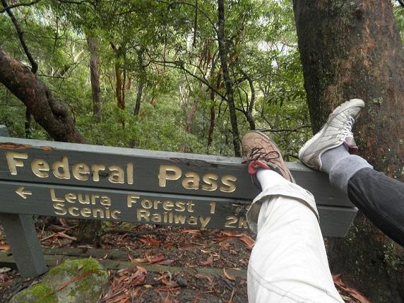 Reisecheckliste: Hast Du die richtigen Schuhe?