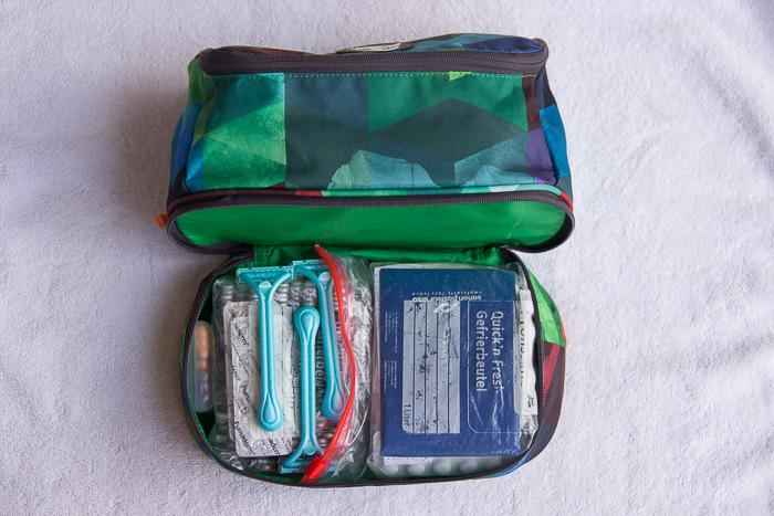 Artikelbild-Packliste-fuer-Frauen-Reiseapotheke