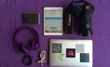 Geldverstecke: Die besten Tools, um Deine Wertsachen auf Reisen zu sichern!