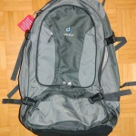 (Gefühlte) 99 Gründe, warum Du einen Frauen-Rucksack brauchst!