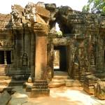 Was kosten 3 Wochen in… Kambodscha?
