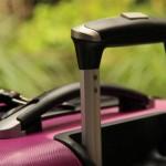 Warum ich dabei bin, meine komplette Reise-Ausrüstung zu verändern…