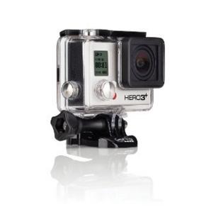 GoPro-Silver-3+