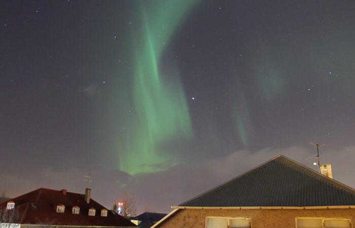 Packliste_Kalte_Ziele-Nordlichter