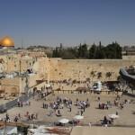Wie ist es wirklich, Israel zu bereisen?