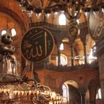 Istanbul – Was kostet es, was gibt's zu sehen?