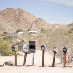 Warum Du meine digitale Brieffreundin werden solltest…