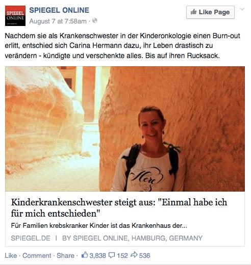 Posts_about__Krankenschwester_steigt_aus__by_SPIEGEL_ONLINE