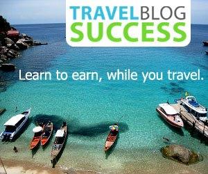 Wie Reiseblogger werden