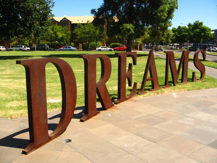 Ich will nach Hause - Heimweh auf Reisen - Du lebst Deinen Traum