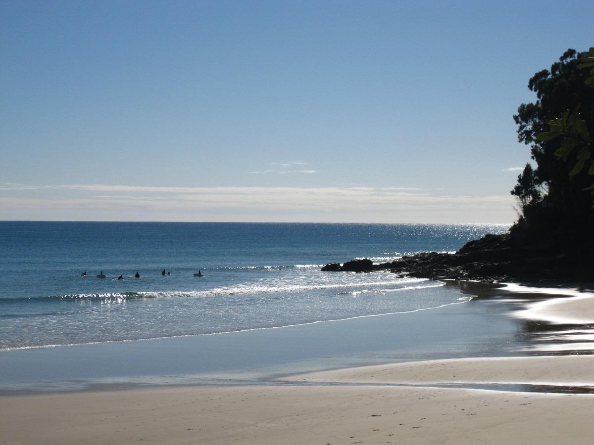 Ich will nach Hause - Heimweh auf Reisen - Geh surfen