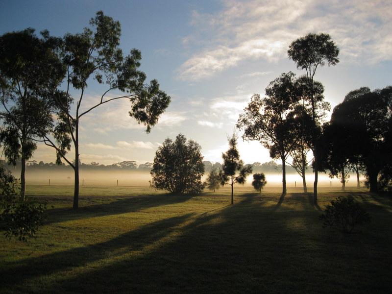 Was kosten 2 Monate Australien - Adelaide