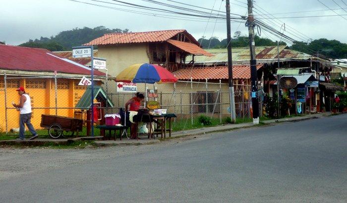 Costa Rica Urlaub Kosten