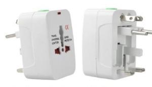 Internationaler_Welt_Reise-Adapter-Passend_für_Stecker__Amazon_de__Elektronik