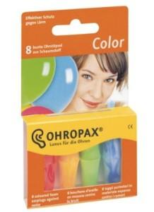 OHROPAX_Color_Schaumstoff_Stoepsel__8_St__Amazon_de__Drogerie___Körperpflege